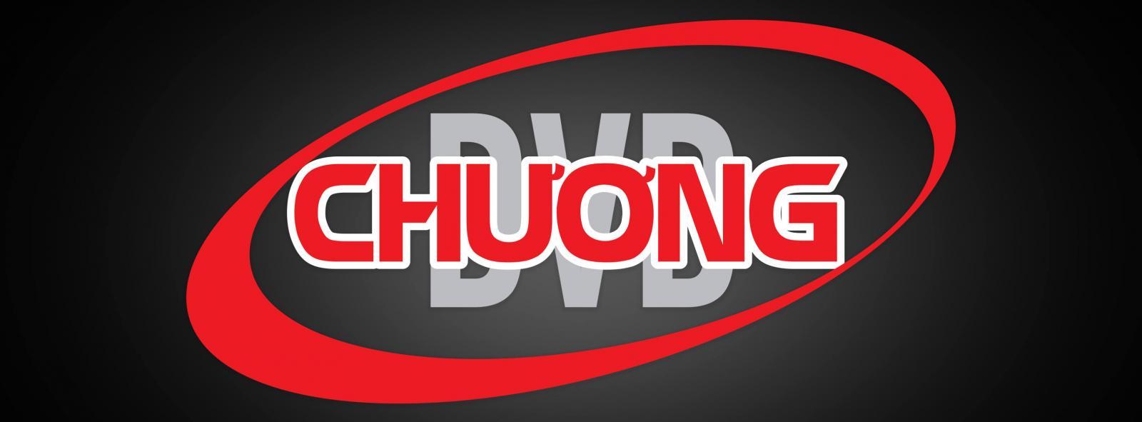 Công ty TNHH Chương DVD