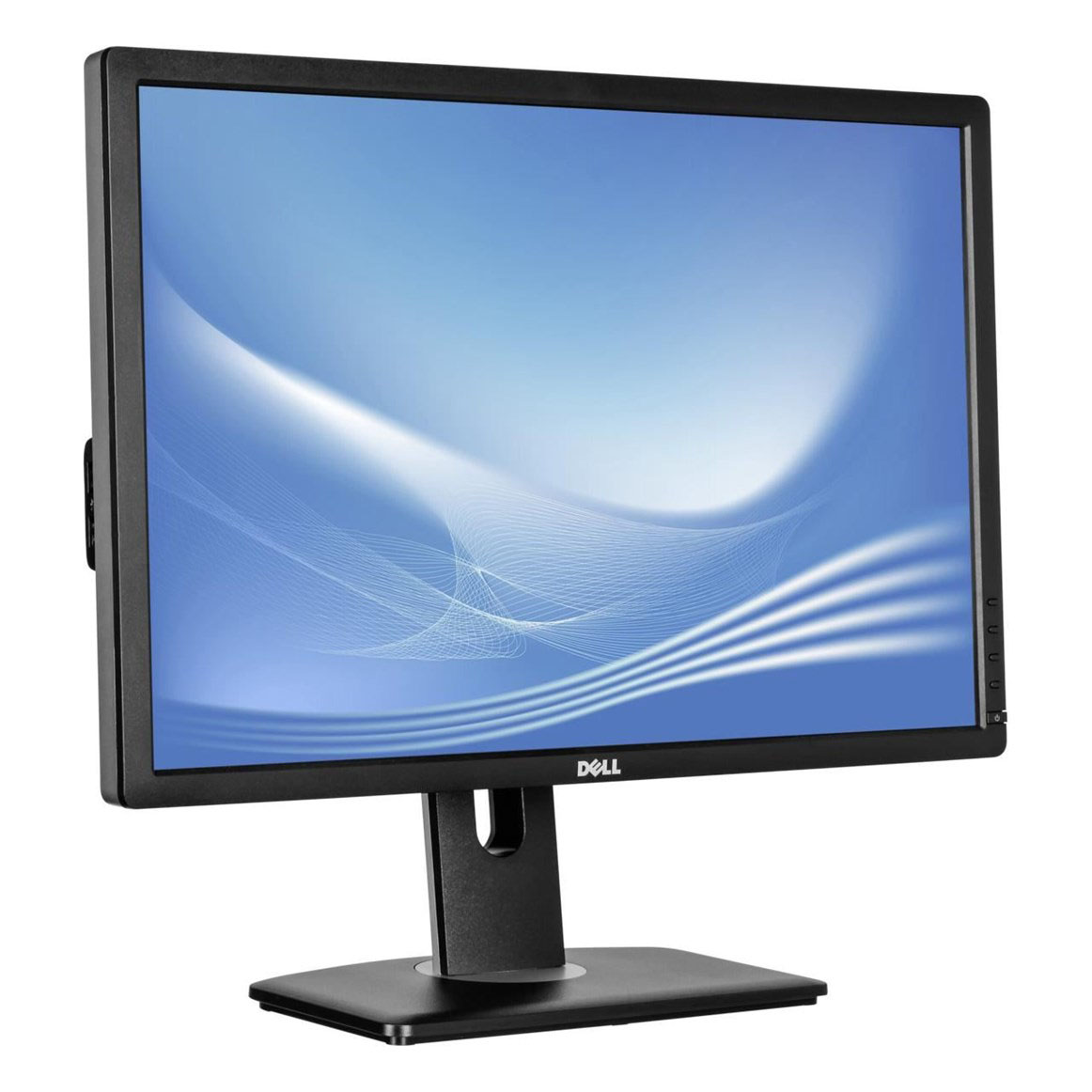 Dell UltraSharp U2412M LED IPS