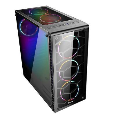 i7 6800k. Gigabyte X99 Phoenix SLI. DDR4 32GB. GTX 980Ti 6GB.