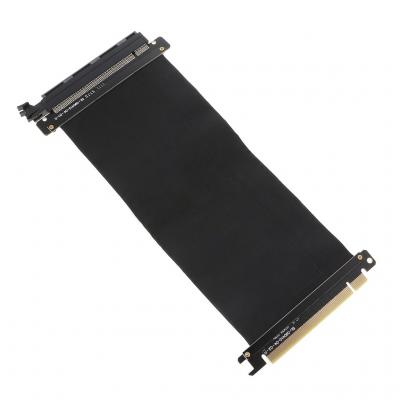 Cable Riser PCI-Express 16x 3.0 with High speed (20cm) for VGA