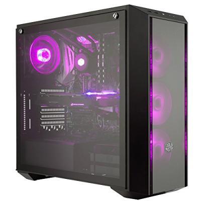 Thùng Xeon 2683V3 14 Core cho ae Render.