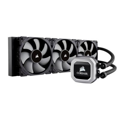 CPU Hydro Series H150i PRO RGB 360mm Liquid CPU Cooler