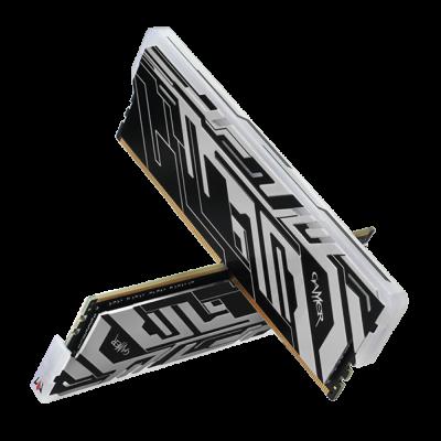 DDR4 Galax Gamer II RGB 16GB 2x8GB 2666c16