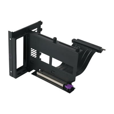 Cooler Master Universal Vertical GPU Holder Kit V2